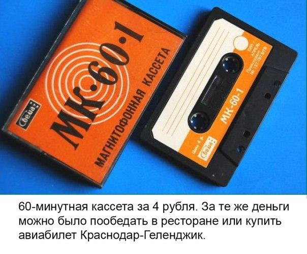 http://cs625228.vk.me/v625228645/27be9/tIof3W0zk-w.jpg