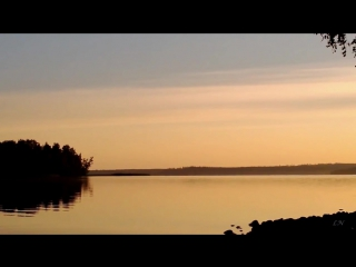 Эдвард Григ Пер Гюнт - Утро - Edvard Grieg - Morning