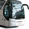Сибирские Автобусные Туры (САТ)