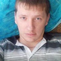 Михаил Кычанов