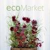 ecoMarket — 100% натурально!