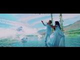 Sobir feat Shaxnoza - Baxtli bolamiz | Собир ва Шахноза - Бахтли буламиз