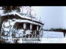 Sabaton – Panzerkampf Посвящается Курской битве 1943г.