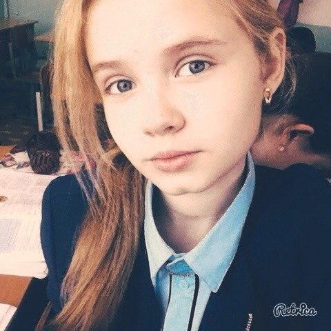 Ирина Коробейникова | Магнитогорск