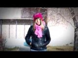 Женский рэп со смыслом Лисаковск Linksa видео слушать  смотреть  скачать - бесплатно