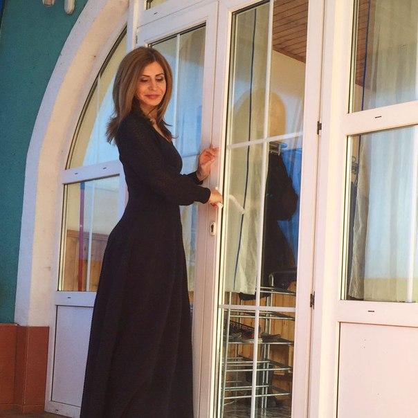 Ирина  Александровна Агибалова. - Страница 5 N_YfnzvUK38