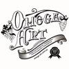 Omega Art - Магазин виноделов