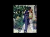 Мгновенья навсегда...... под музыку Jess Mills - Sweet Love. Picrolla