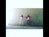 Silento - Watch Me (Whip / Nae Nae)