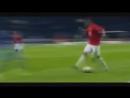 Vidmo_org_Smert_otca_C_Ronaldo_vo_vremya_matcha__1566640.1