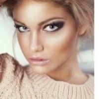 Анастасия Александровна