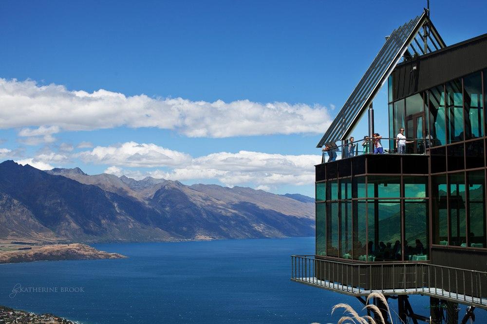 Самый дешевый город для жизни в новой зеландии