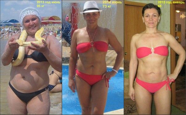 диета 2 недели 10 кг
