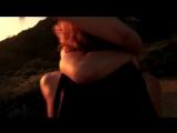 Nora En Pure – Come With Me (Original Mix)