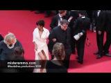 CANNES 2015 : la petite culotte de Sophie Marceau