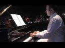 Jump - Van Halen - Piano Twelve