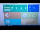 Настройка и установка китайского розеточного Wi fi репитера Wi Fi Repeater