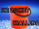 Dima Brang ICE BUCKET CHALLENG