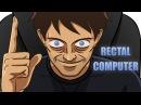 Rectal Computer