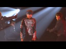 VIXX LIVE FANTASIA UTOPIA DVD N SOLO