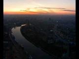 Vadim Zhukov - Moscow Morning (Original Mix)