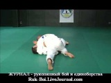 #87 освобождение от рычага на локоть, джиу джитсу в партере Brazilian #jiu-jitsu ground wrestling