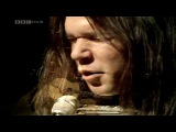 Neil Young - Old Man &amp Heart Of Gold 1971