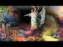 Утро   Ромео и Джульетта  Utro - Romeo i Dzhuletta