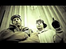 Snowgoons - The Hatred (ft. Slaine Singapore Kane Lord Lhus)