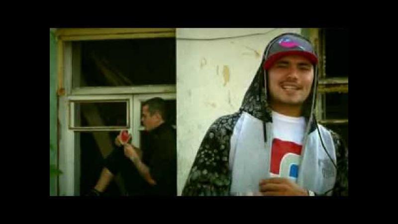 Птаха feat. RusKey - Я верю в Бога