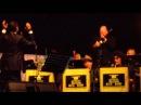Attilio Troiano Big Band Afternoon in Rome John Allred Trombone Solo