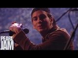 Oceans (Live) - MTV Unplugged - Pearl Jam