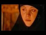 Только ты - Т.Буланова (Клип 1994)