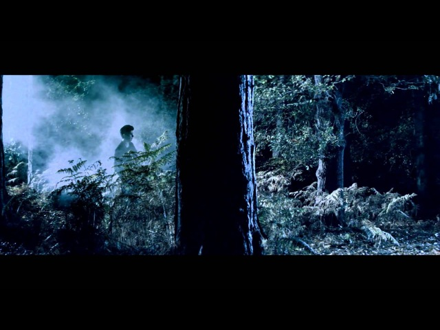 Jamie Woon Night Air Official Video HD
