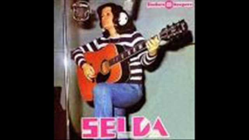 Selda - Yaz Gazeteci Yaz