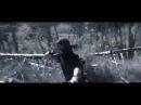 Ниндзя 2014. Смотреть новые русские зарубежные фильмы новинки боевики 2014 года полные версии