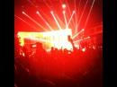 "Kcorteous 💞👓 on Instagram: ""C H A I N S M O K E R S 👄 tbt musicislife instadance"""