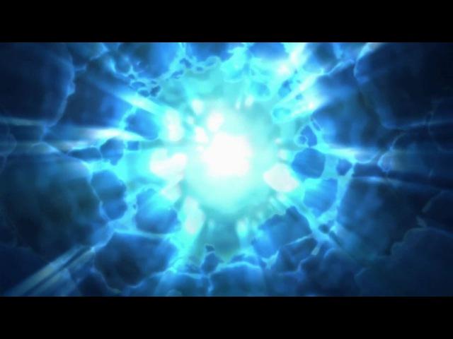 Code Geass R2 textless Opening 2 Worlds End RAW HD