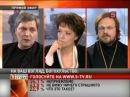 А.Невзоров, 5-ТВ, «Осторожно богохульство!»