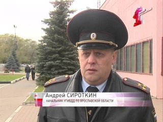 В ДТП в Угличском районе: два человека погибли, еще пятерых доставили в больницу