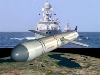 Удар по ИГИЛ новейшим оружием РОССИИ  Пентагон в шоке это поражение НАТО