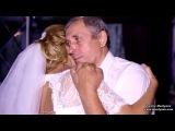Слова благодарности родителям на свадьбе.Невеста.Очень красиво