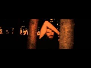 The Пауки - Вторая Жизнь (Ода Рэду) 2013 RU