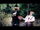 Rittz x Yelawolf - Sleep At Night (2012)