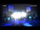 Hurts SWR3 New Pop Festival 23.09. 2010 Live Konzert