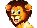 Animal Sounds Song - Kids Learning Nursery Rhymes, Learn the Sounds of the Animals, Baby Songs,