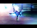 SymphoBreaks (Awesome Energy) - Freestyle Megamix