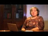 Славяне и их языки. Часть 2. Этногенез славян