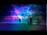 ABAKUS - Dreamer (Summer 2015 Mix) (2015)