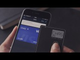 """Introduction Coin 2.0 with """"Tap to Pay"""" NFC (Free Upgrade for All Customers)"""